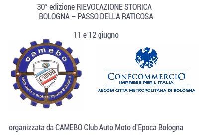cemebo-ascom-rievocazione-storica-bologna-passo-della-raticosa