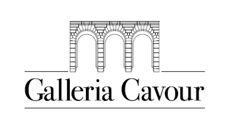 galleria-cavour-logo