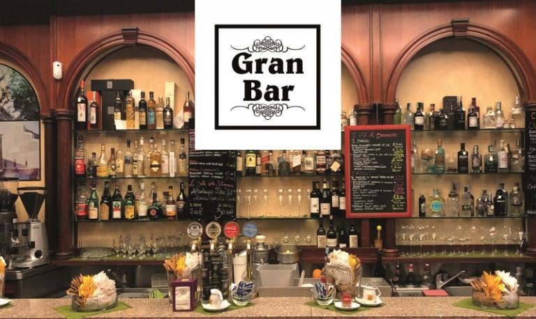 Foto Gran Bar