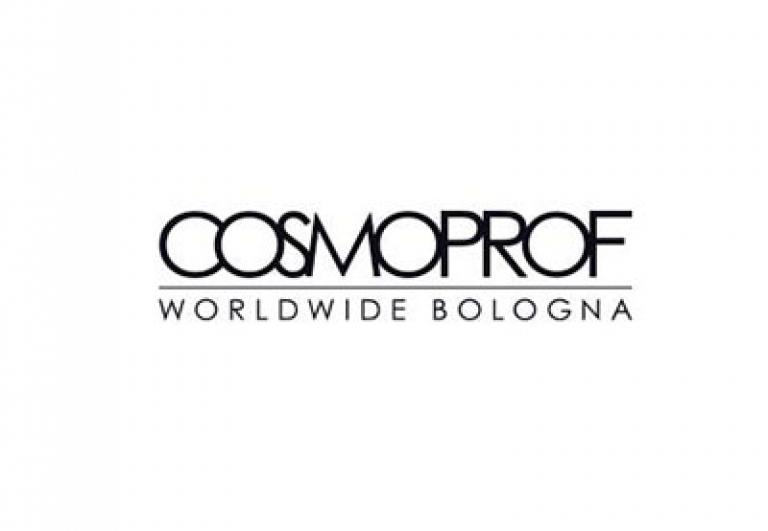 cosmoprof_bologna_2017_OO