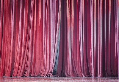 Teatro Celebrazioni