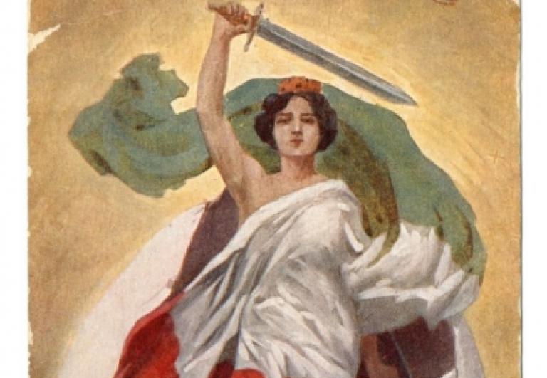 160-anni-unita-italia