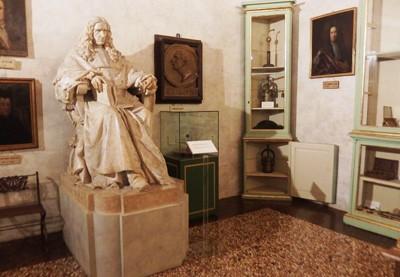 bologna-istituzione-musei-programma