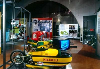 museo-patrimonio-industriale-bologna