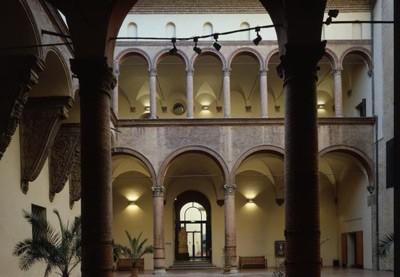 istituzione-bologna-musei (1)