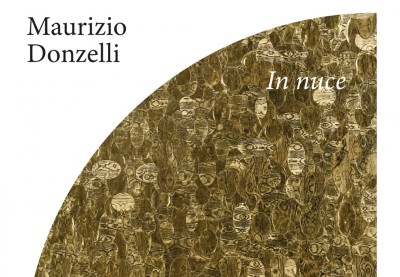 mostra-maurizio-donzelli-art-city-bologna