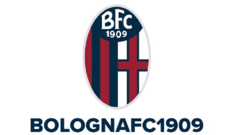 bologna-fc-store