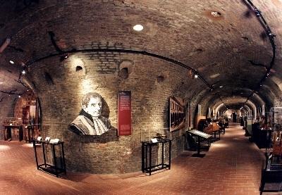 la-fabbrica-del-futuro-museo-industriale-guida-di-bologna