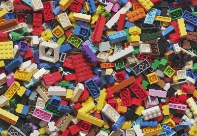 mostra-lego-bologna