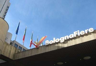 marca-bologna-fiere-distribuzione-guida-turistica