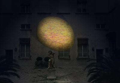 palazzo-zambeccari-installazione-inedita
