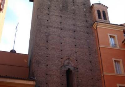 torre galluzzi
