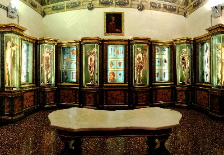 famiglie-al-museo-guida-di-bologna-turismo-2019