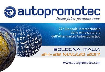 autopromotec-bologna-2017