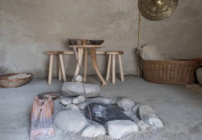 mostra-museo-villanoviano-bologna