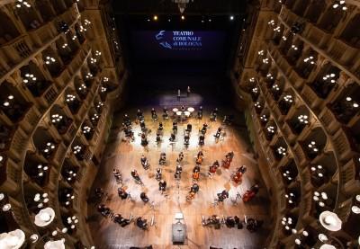 teatro-comunale-evento-online-bologna