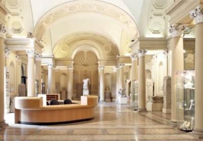 museo-civico-archeologico-bologna