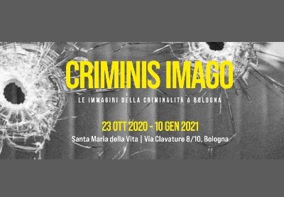 mostra-crimins-imago-bologna