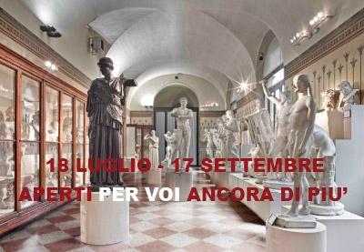 orari-18-luglio-17-settembre-ampliate-aperture-bologna