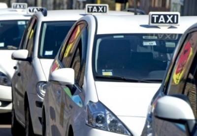 sciopero-taxi-bologna
