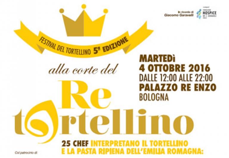 re-tortellino-festival-bologna