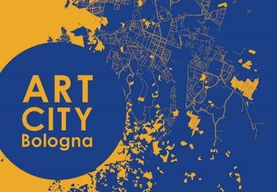 art-city-bologna-2020