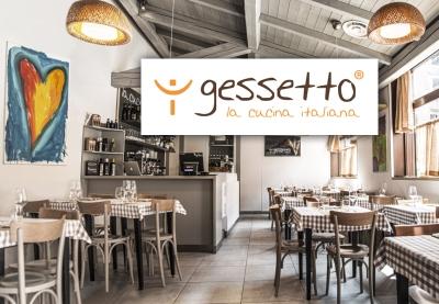 gessetto-ristorante-bologna-riapertura1