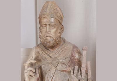san-petronio-nellarte-medievale-museo-bologna