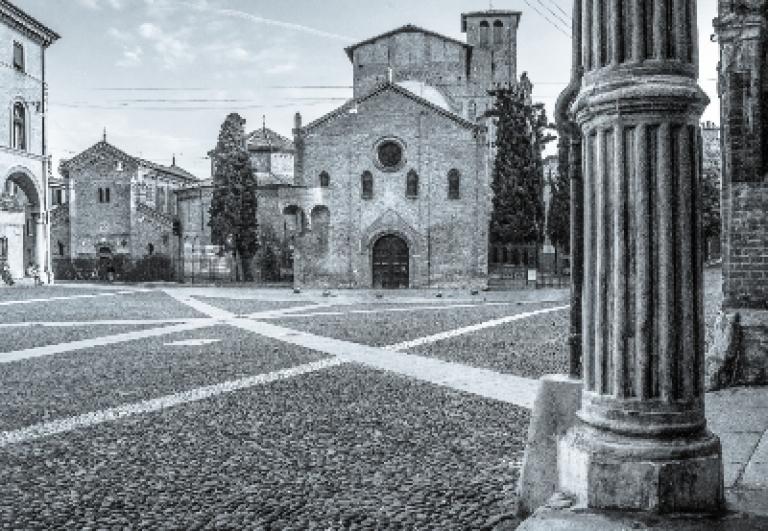 bologna-sette-chiese-guida-turistica-2019