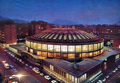 museo-del-basket-concorso-realizzazione-opera
