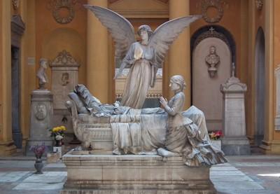 certosa-cimitero-mostra-estate-2018-guida-di-bologna