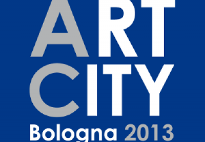 art city 2013