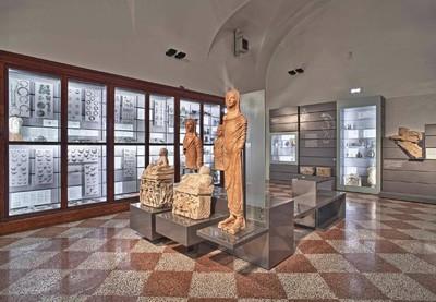 valore-alla-cultura-bologna-musei-campagna-2019-guida-turistica