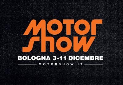 motor-show-bologna