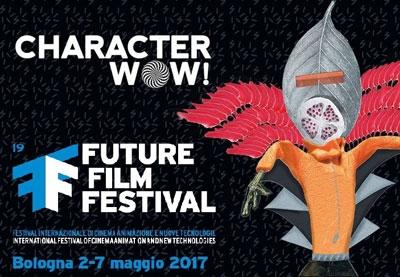 future-fiml-festival-2017