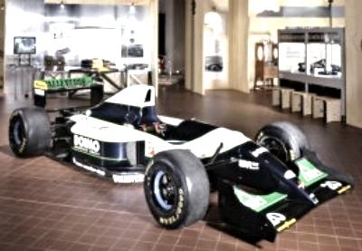 museo-settimana-patrimonio-industriale-guida-di-bologna