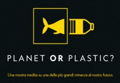 mostra-pianeta-plastica-national-geographic-guida-di-bologna
