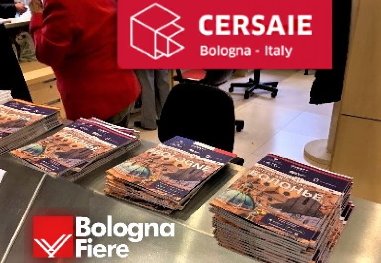 guida-di-bologna-2019-cersaie-fiera-ceramica-arredo1
