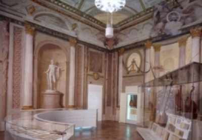 buon-compleanno-museomusica-bologna-guida-turistica