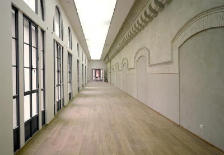 mambo-museo-settimana-guida-di-bologna