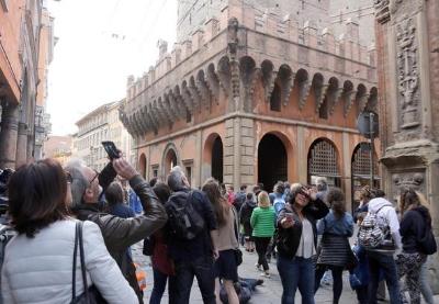 Bologna-turismo-ripresa