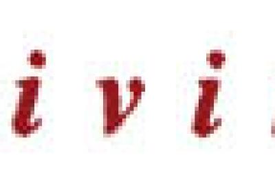divinis logo