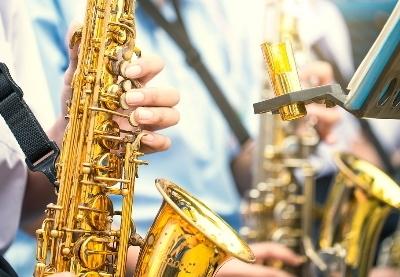 stella-del-jazz-bologna