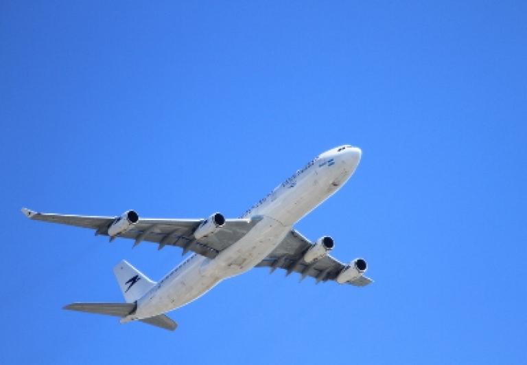 sciopero-aerei-bologna