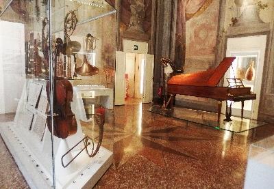 open-day-istituzione-bologna-musei-guida-di-bologna