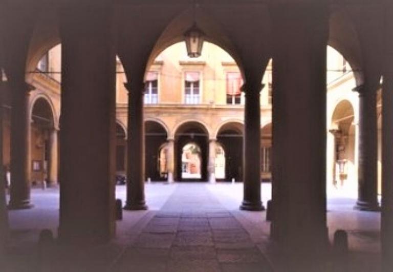 palazzo-hercolani