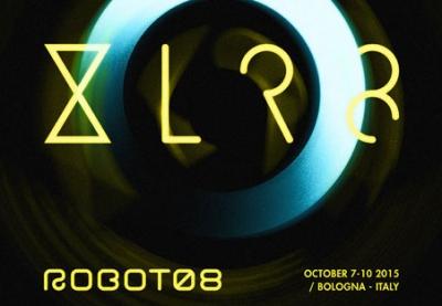 robot-festival-koreless