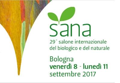 SANA-salone-biologico-naturale-fiera-bologna-2017