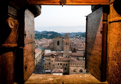 campanile-san-pietro-bologna