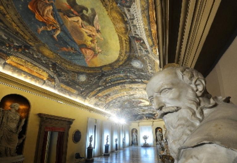riaperture-biblioteche-musei-bologna